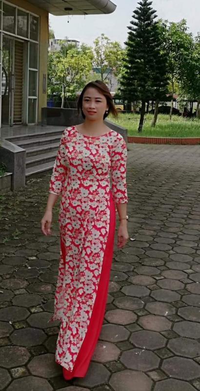 top 18 bai tho hay cua nha tho hoang nhu phuong 5 - Top 18 Bài thơ hay của nhà thơ Hoàng Như Phượng