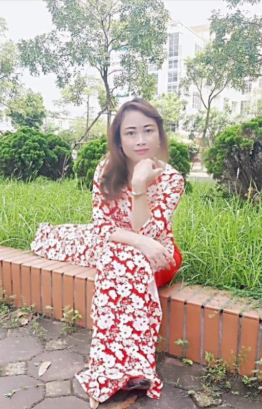 top 18 bai tho hay cua nha tho hoang nhu phuong 7 - Top 18 Bài thơ hay của nhà thơ Hoàng Như Phượng