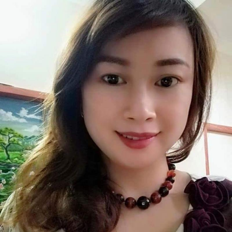 top 18 bai tho hay cua nha tho hoang nhu phuong 8 - Top 18 Bài thơ hay của nhà thơ Hoàng Như Phượng