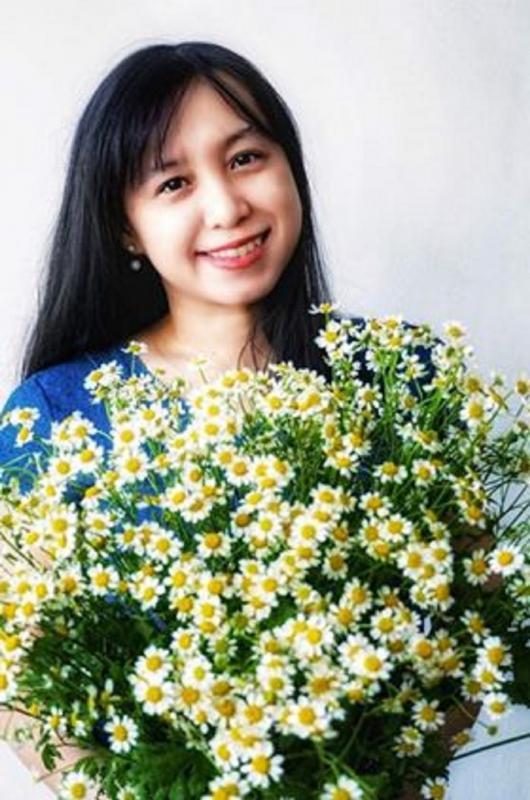 top 18 bai tho hay cua nha tho tran phi 2 - Top 18 Bài thơ hay của nhà thơ Trần Phi