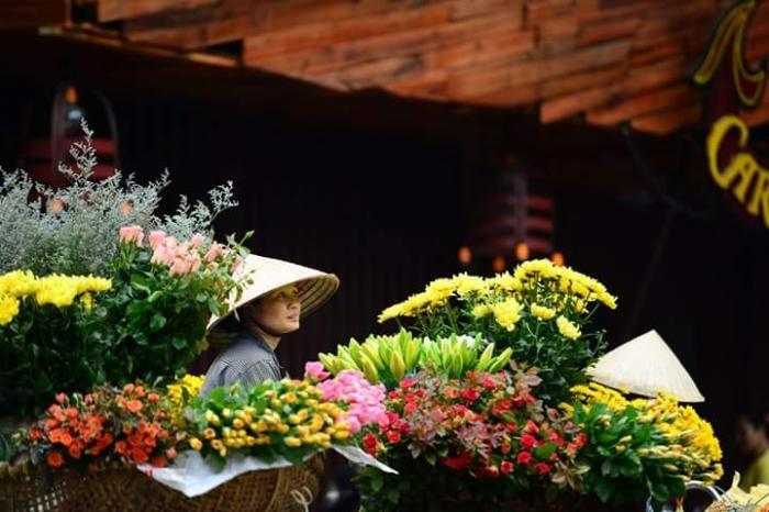 top 18 bai tho hay cua nha tho tran phi 7 - Top 18 Bài thơ hay của nhà thơ Trần Phi