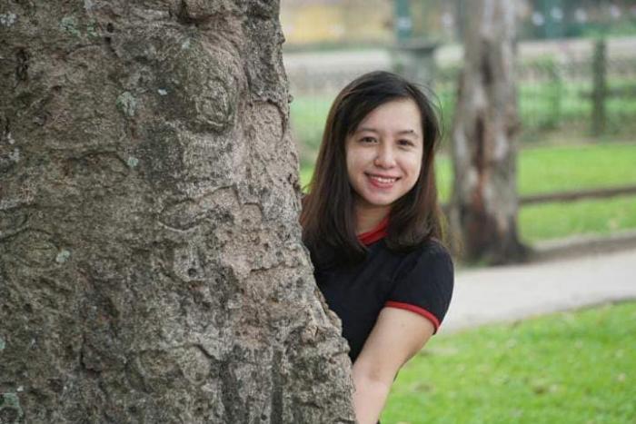 top 18 bai tho hay cua nha tho tran phi 8 - Top 18 Bài thơ hay của nhà thơ Trần Phi