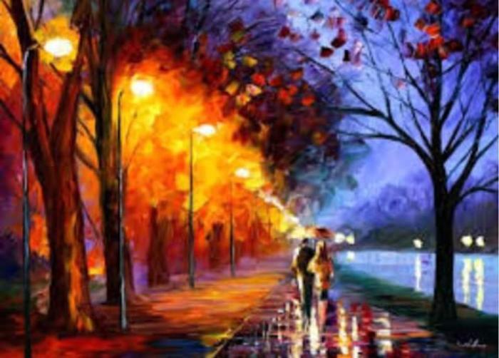 top 18 bai tho hay viet ve mua gio heo may 10 - Top 18 Bài thơ hay viết về mùa gió heo may