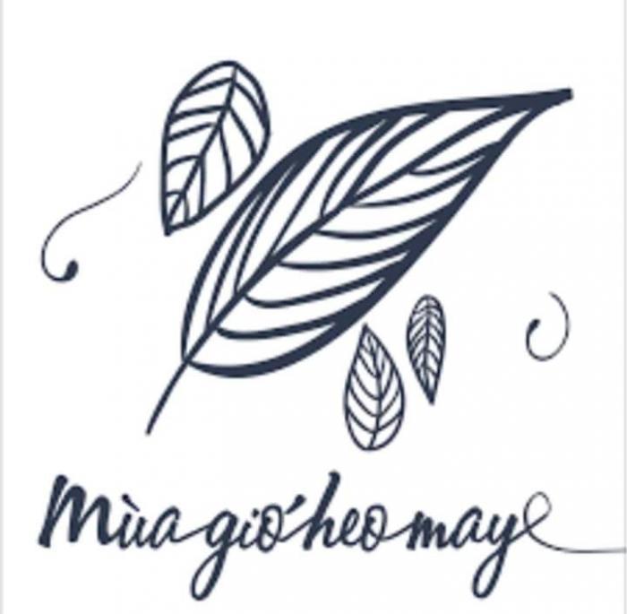 top 18 bai tho hay viet ve mua gio heo may 11 - Top 18 Bài thơ hay viết về mùa gió heo may