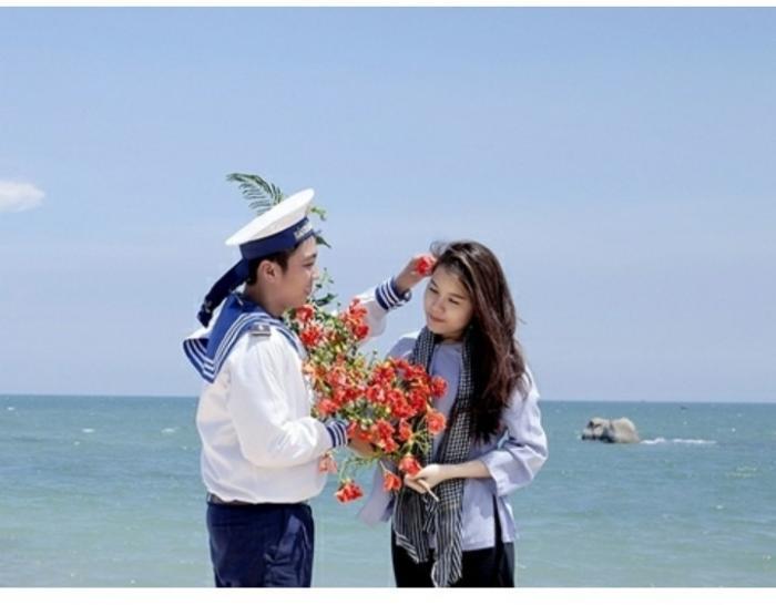 top 18 nhung bai tho hay cua nha tho phan trung 12 - Top 18 Những bài thơ hay của nhà thơ Phan Trung
