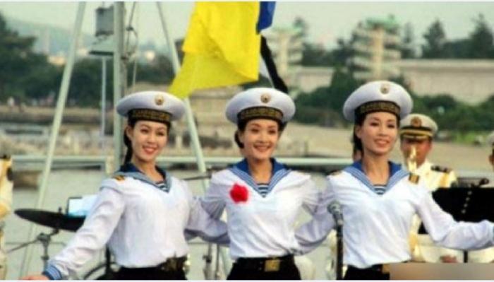 top 18 nhung bai tho hay cua nha tho phan trung 13 - Top 18 Những bài thơ hay của nhà thơ Phan Trung