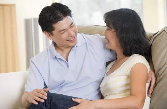 top 18 nhung bai tho hay cua nha tho phan trung 17 - Top 18 Những bài thơ hay của nhà thơ Phan Trung
