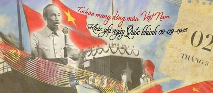 top 18 nhung bai tho hay cua nha tho phan trung 3 - Top 18 Những bài thơ hay của nhà thơ Phan Trung