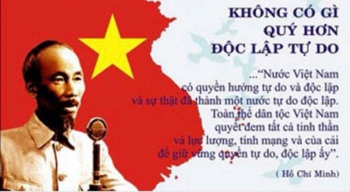 top 18 nhung bai tho hay cua nha tho phan trung 6 - Top 18 Những bài thơ hay của nhà thơ Phan Trung