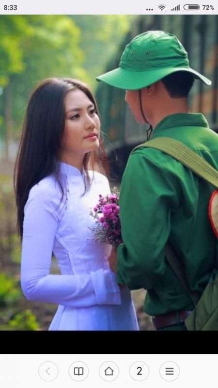 top 18 nhung bai tho hay cua nha tho phan trung 8 - Top 18 Những bài thơ hay của nhà thơ Phan Trung