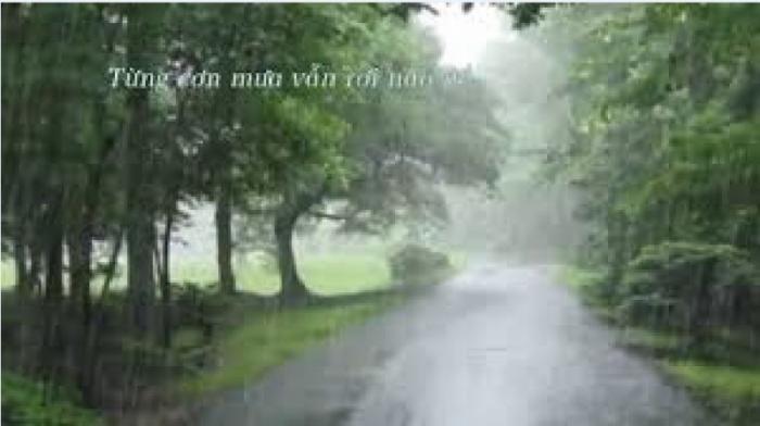 top 19 bai tho hay cua nha tho dang quoc khanh 3 - Top 19 Bài thơ hay của nhà thơ Đặng Quốc Khanh
