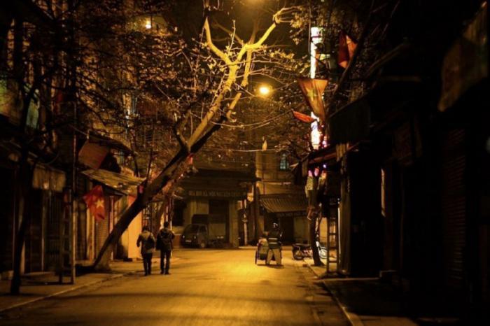 top 19 bai tho hay cua nha tho dang quoc khanh 5 - Top 19 Bài thơ hay của nhà thơ Đặng Quốc Khanh