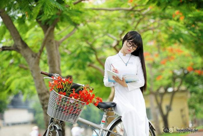 top 20 bai tho 83 hay va y nghia nhat cho ngay quoc te phu nu 10 - Top 20 Bài thơ 8/3 hay và ý nghĩa nhất cho ngày quốc tế phụ nữ