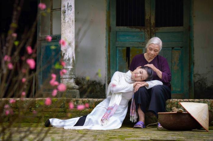top 20 bai tho 83 hay va y nghia nhat cho ngay quoc te phu nu 13 - Top 20 Bài thơ 8/3 hay và ý nghĩa nhất cho ngày quốc tế phụ nữ