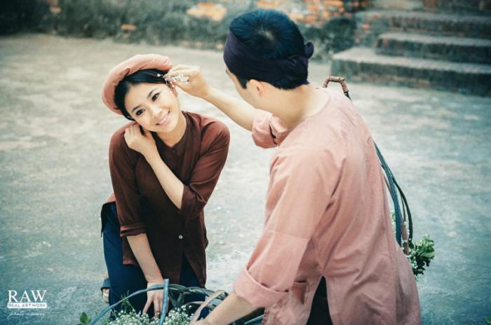 top 20 bai tho 83 hay va y nghia nhat cho ngay quoc te phu nu 19 - Top 20 Bài thơ 8/3 hay và ý nghĩa nhất cho ngày quốc tế phụ nữ