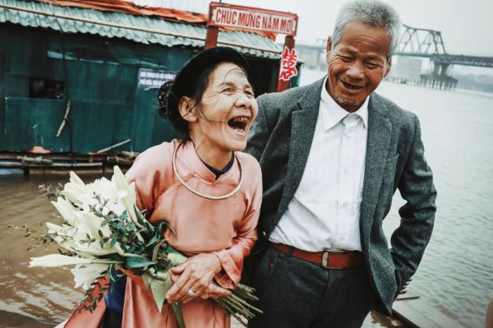 top 20 bai tho 83 hay va y nghia nhat cho ngay quoc te phu nu 4 - Top 20 Bài thơ 8/3 hay và ý nghĩa nhất cho ngày quốc tế phụ nữ