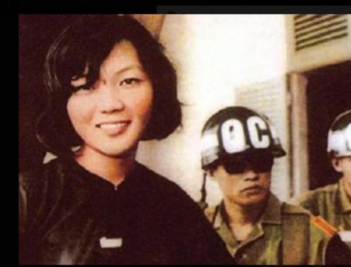 top 20 bai tho 83 hay va y nghia nhat cho ngay quoc te phu nu 7 - Top 20 Bài thơ 8/3 hay và ý nghĩa nhất cho ngày quốc tế phụ nữ