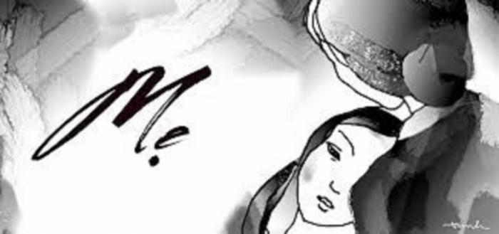 top 20 bai tho 83 hay va y nghia nhat cho ngay quoc te phu nu 9 - Top 20 Bài thơ 8/3 hay và ý nghĩa nhất cho ngày quốc tế phụ nữ