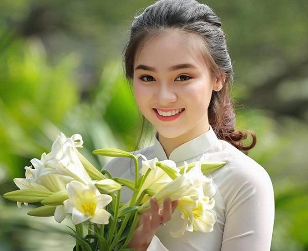 top 20 bai tho hay chao don thang tu 19 - Top 20 Bài thơ hay chào đón tháng tư