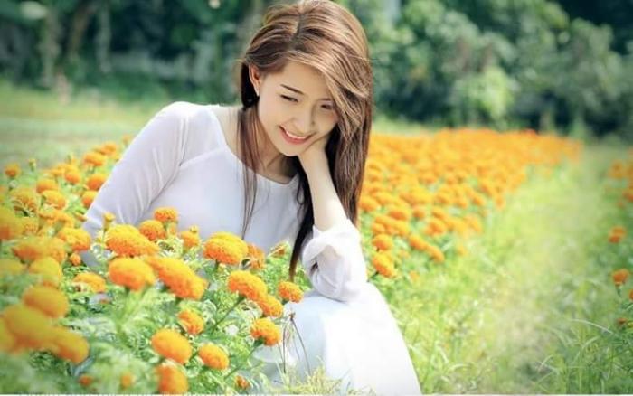 top 20 bai tho hay cua nha tho bui minh hue 11 - Top 20 Bài thơ hay của nhà thơ Bùi Minh Huế
