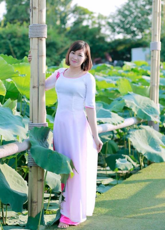 top 20 bai tho hay cua nha tho bui minh hue 2 - Top 20 Bài thơ hay của nhà thơ Bùi Minh Huế