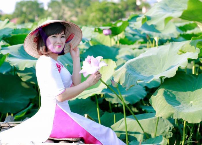 top 20 bai tho hay cua nha tho bui minh hue 4 - Top 20 Bài thơ hay của nhà thơ Bùi Minh Huế