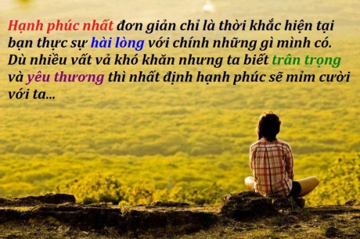 top 20 bai tho hay cua nha tho lan vuong 20 - Top 20 Bài thơ hay của nhà thơ Lan Vương