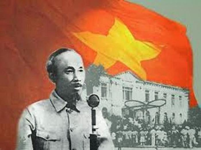 top 20 bai tho hay cua nha tho lan vuong 33 - Top 20 Bài thơ hay của nhà thơ Lan Vương