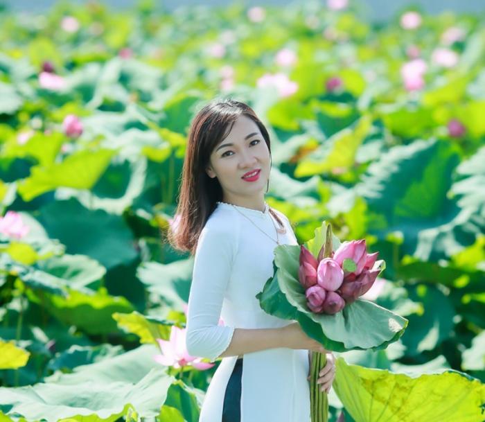 top 20 bai tho hay cua nha tho lan vuong 38 - Top 20 Bài thơ hay của nhà thơ Lan Vương
