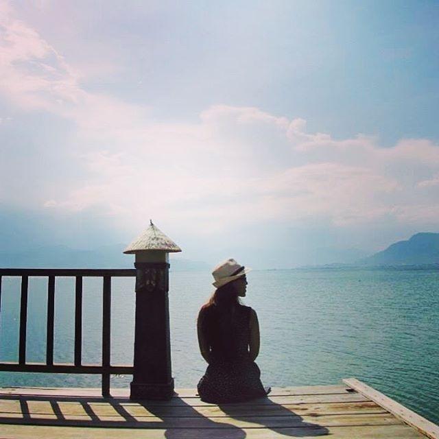 top 20 bai tho hay cua nha tho nghia tran 1 - Top 20 Bài thơ hay của nhà thơ Nghĩa Trần