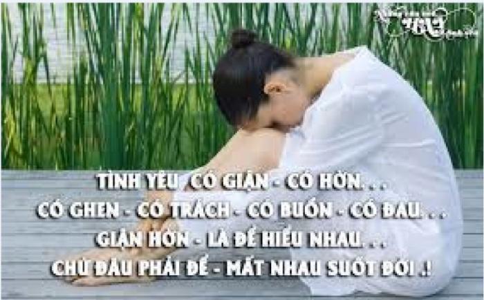 top 20 bai tho hay cua nha tho nghia tran 14 - Top 20 Bài thơ hay của nhà thơ Nghĩa Trần