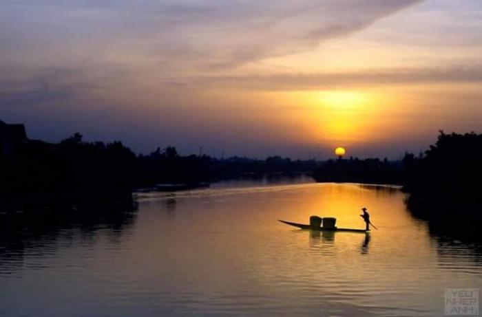 top 20 bai tho hay cua nha tho nghia tran 5 - Top 20 Bài thơ hay của nhà thơ Nghĩa Trần