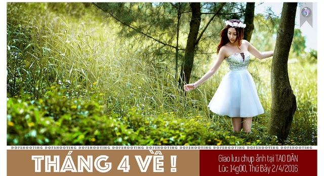 top 20 bai tho hay cua nha tho nghia tran 8 - Top 20 Bài thơ hay của nhà thơ Nghĩa Trần