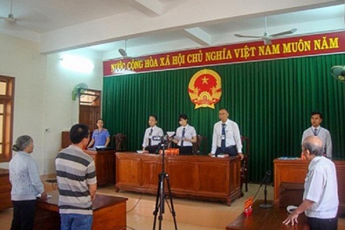 top 20 bai tho hay cua nha tho nguyen dinh hung 18 - Top 20 Bài thơ hay của nhà thơ Nguyễn Đình Hưng
