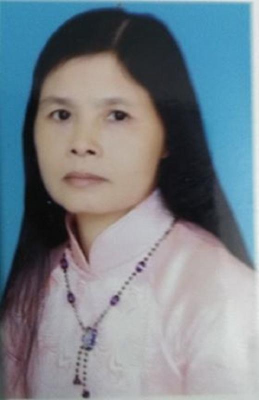 top 20 bai tho hay cua nha tho nguyen thi hong hanh 20 - Top 20 Bài thơ hay của nhà thơ Nguyễn Thị Hồng Hạnh