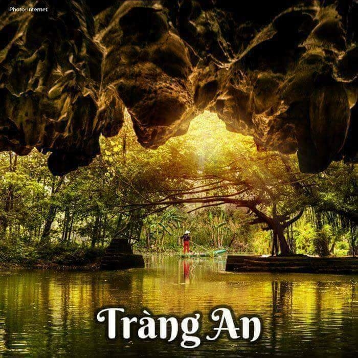 top 20 bai tho hay cua nha tho nguyen thi hong hanh 21 - Top 20 Bài thơ hay của nhà thơ Nguyễn Thị Hồng Hạnh