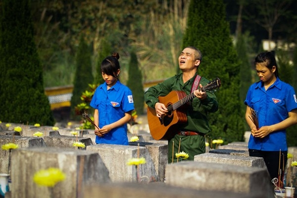 top 20 bai tho hay cua nha tho nguyen thi hong hanh 22 - Top 20 Bài thơ hay của nhà thơ Nguyễn Thị Hồng Hạnh