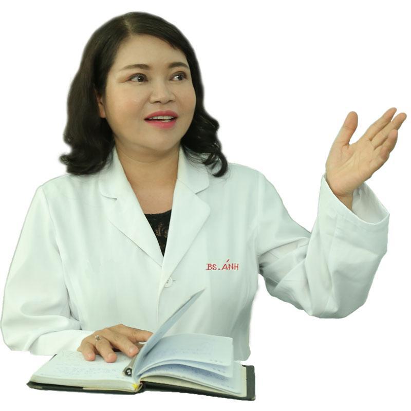 top 20 bai tho hay cua nha tho nguyen thi hong hanh 27 - Top 20 Bài thơ hay của nhà thơ Nguyễn Thị Hồng Hạnh