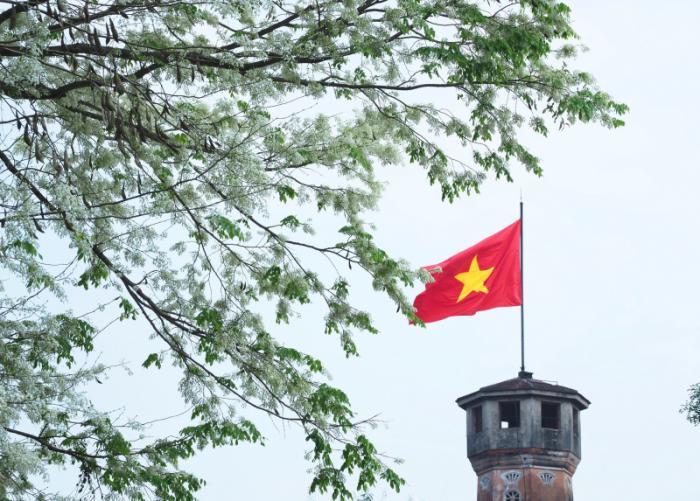 top 20 bai tho hay cua nha tho pham thi hong thu 1 - Top 20 Bài thơ hay của nhà thơ Phạm Thị Hồng Thu