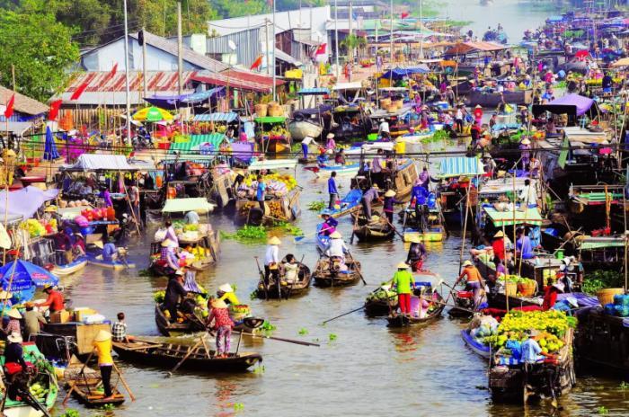top 20 bai tho hay cua nha tho pham thi hong thu 11 - Top 20 Bài thơ hay của nhà thơ Phạm Thị Hồng Thu