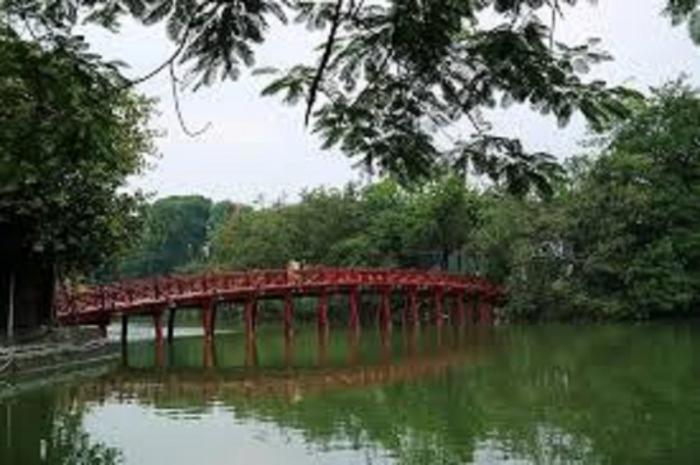 top 20 bai tho hay cua nha tho pham thi hong thu 14 - Top 20 Bài thơ hay của nhà thơ Phạm Thị Hồng Thu