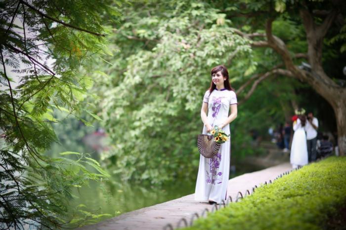 top 20 bai tho hay cua nha tho tran hai loc 16 - Top 20 Bài thơ hay của nhà thơ Trần Hải Lộc