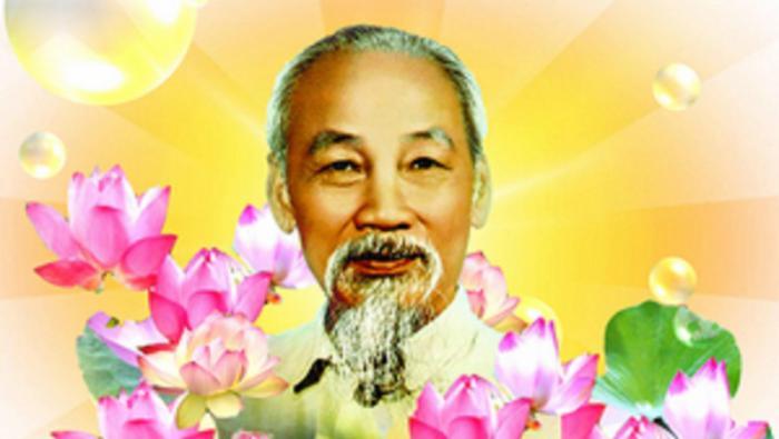 top 20 bai tho hay cua nha tho tran hai loc 18 - Top 20 Bài thơ hay của nhà thơ Trần Hải Lộc