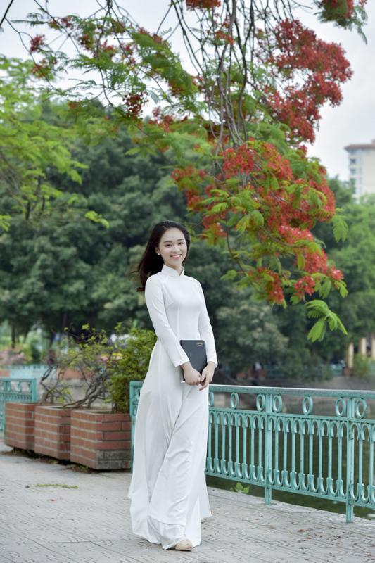 top 20 bai tho hay cua nha tho tran hai loc 5 - Top 20 Bài thơ hay của nhà thơ Trần Hải Lộc