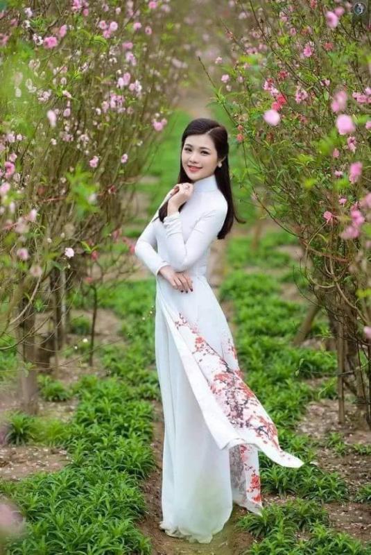 top 20 bai tho hay cua nha tho tran hai loc 8 - Top 20 Bài thơ hay của nhà thơ Trần Hải Lộc
