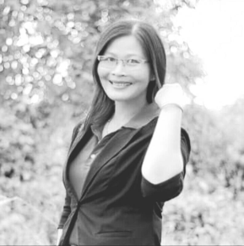 top 20 bai tho hay cua nha tho tran thi kim giang 14 - Top 20 Bài thơ hay của nhà thơ Trần Thị Kim Giang
