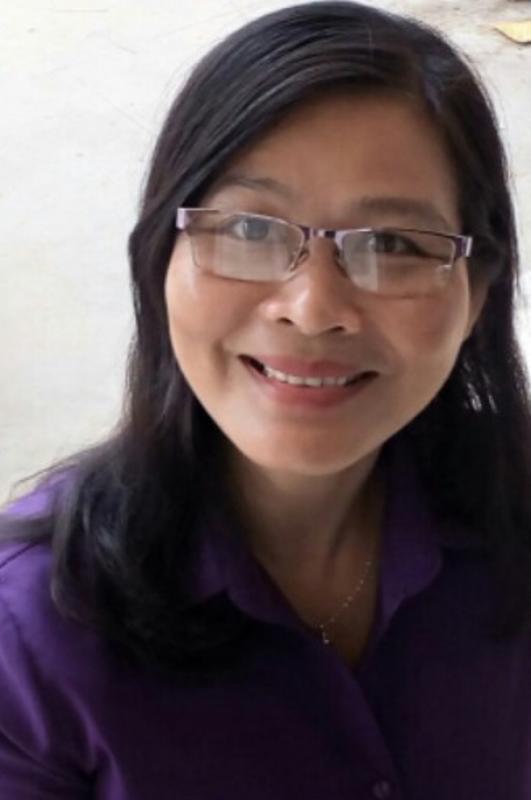 top 20 bai tho hay cua nha tho tran thi kim giang 3 - Top 20 Bài thơ hay của nhà thơ Trần Thị Kim Giang