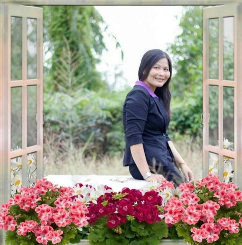 top 20 bai tho hay cua nha tho tran thi kim giang 4 - Top 20 Bài thơ hay của nhà thơ Trần Thị Kim Giang