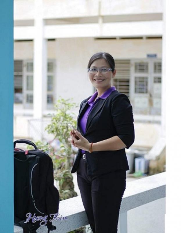 top 20 bai tho hay cua nha tho tran thi kim giang 7 - Top 20 Bài thơ hay của nhà thơ Trần Thị Kim Giang