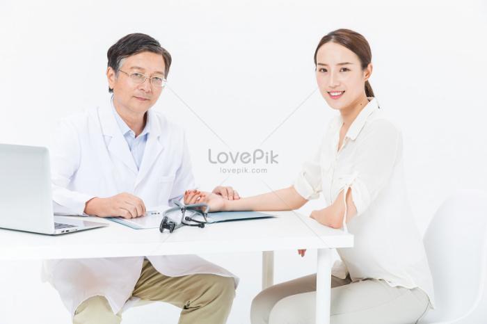 top 20 bai tho hay cua nha tho tu han 17 - Top 20 Bài thơ hay của nhà thơ Tự Hàn